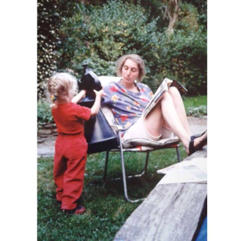 Childhood_Memories_Truefoodsblog