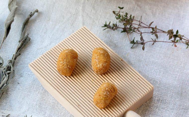 Pumpkin_Sweetpotatoe_Gnocchi_Truefoodsblog