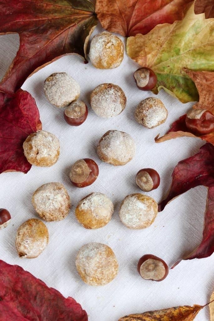 Simple_Pumpkin_Cookies_Truefoodsblog