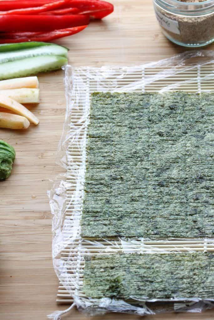 Sushi_Preparation_Inside_Out_1_Truefoodsblog