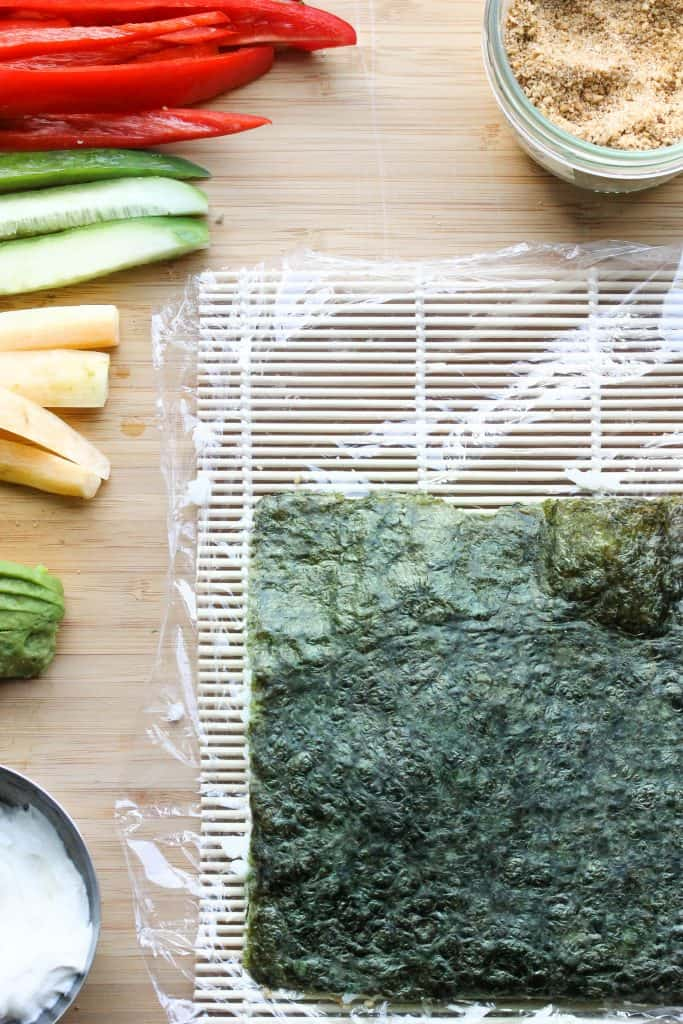 Sushi_Preparation_Inside_Out_3_Truefoodsblog
