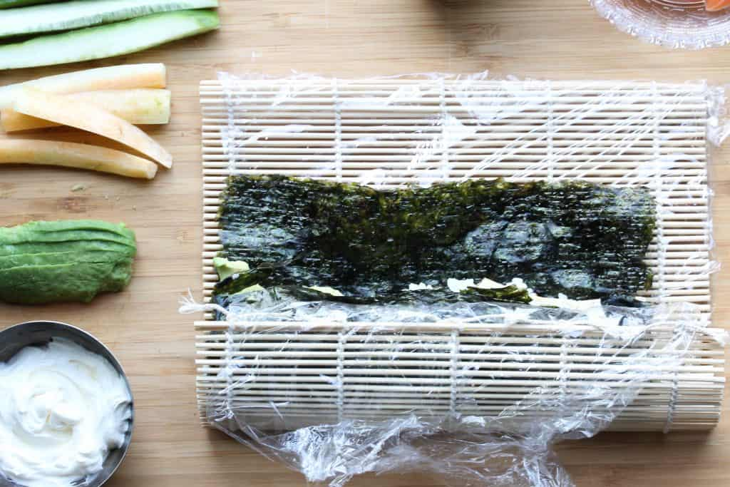 Sushi_Preparation_Step3_Truefoodsblog