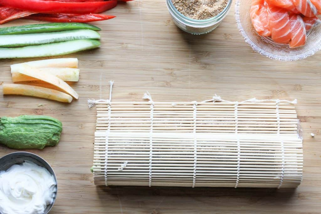 Sushi_Preparation_Step4_Truefoodsblog