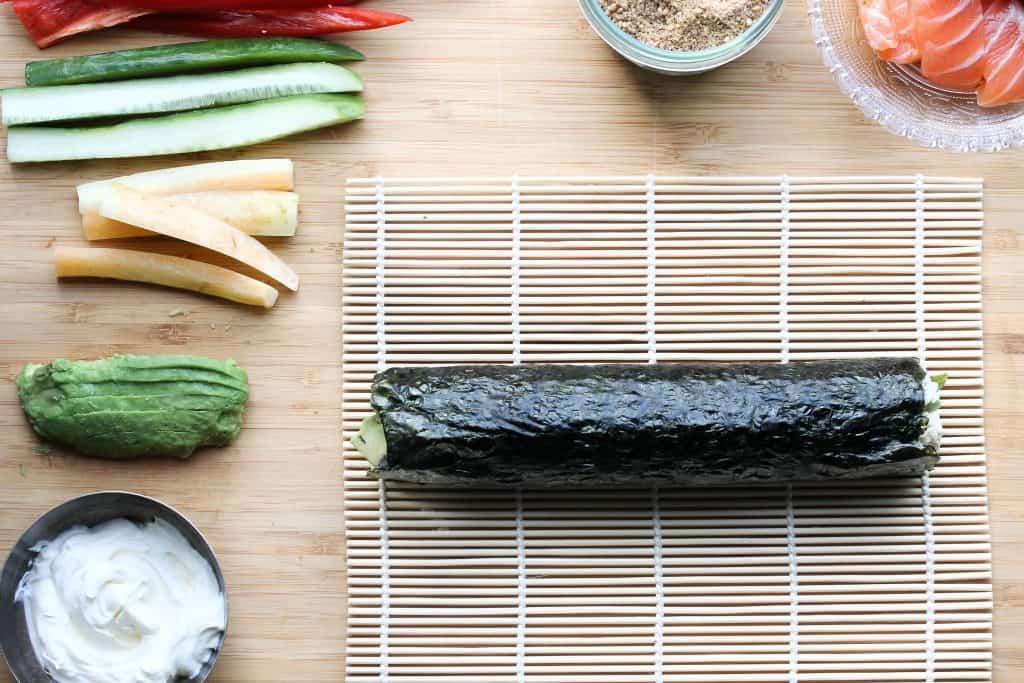 Sushi_Preparation_Step5_Truefoodsblog