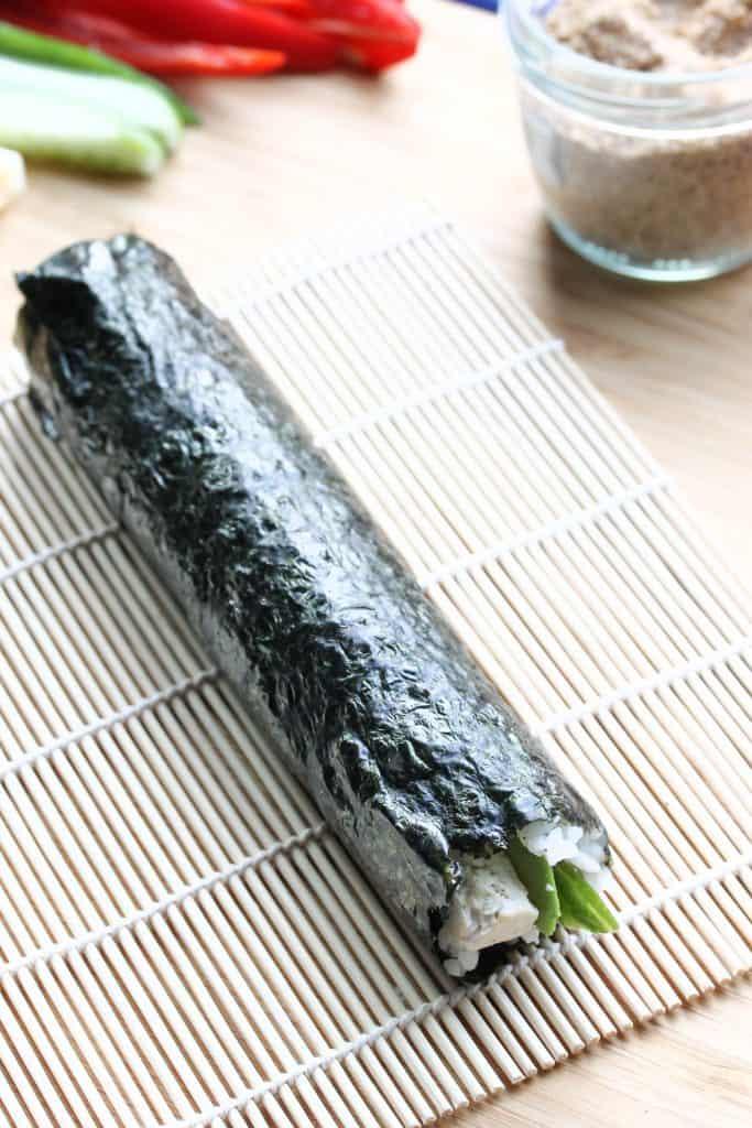 Sushi_Preparation_Step6_Truefoodsblog