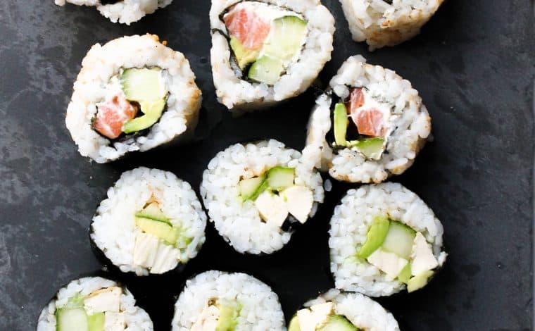 Sushi_Truefoodsblog