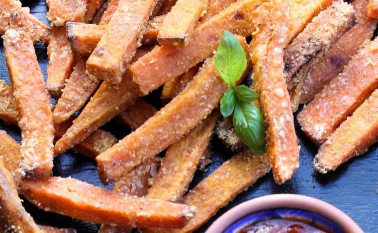 Sweetpotatoe_Fries_Truefoodsblog