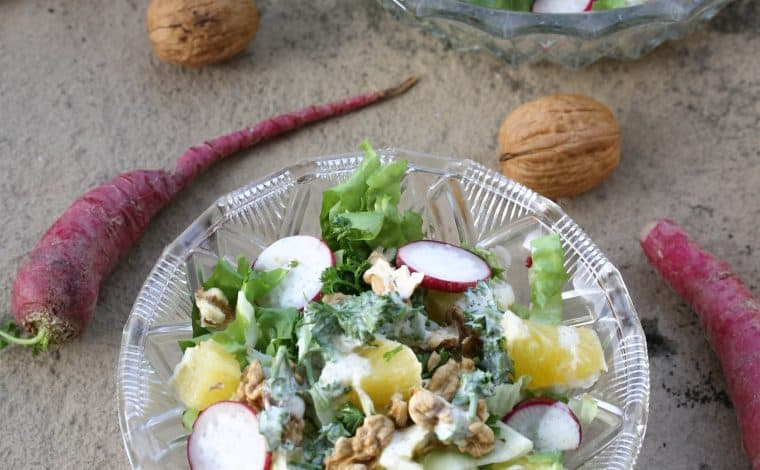 Vegan_Endive_Winter_Salad_Truefoodsblog