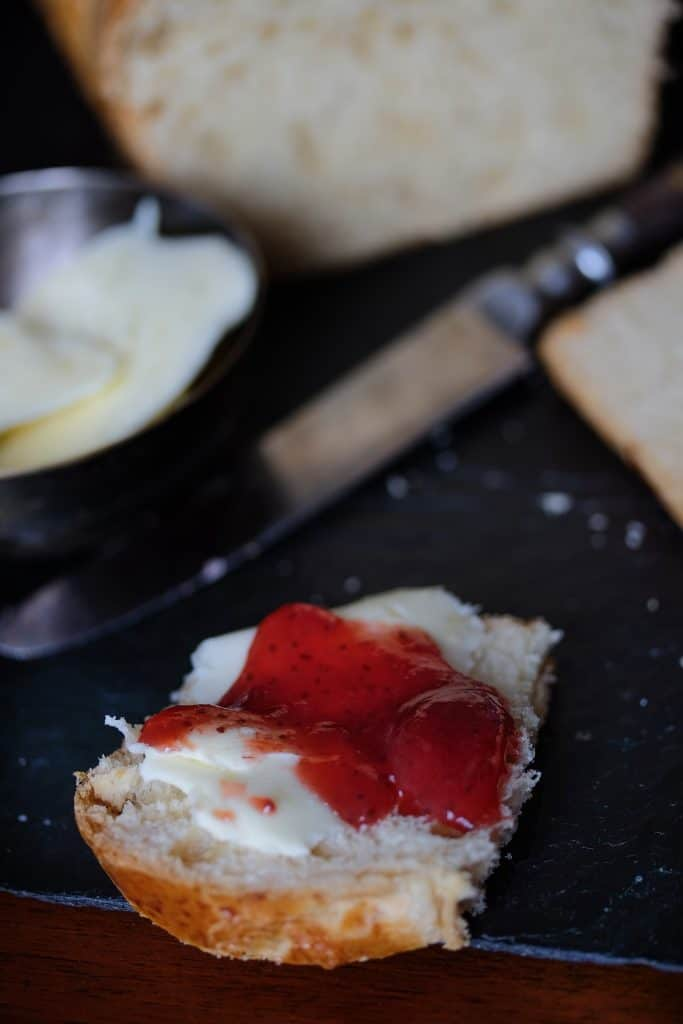 French Brioche -3- Truefoodsblog
