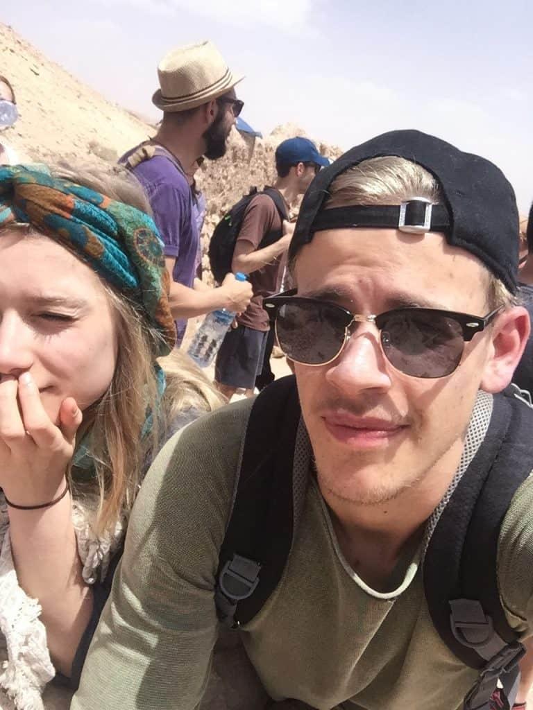 Marocco - Truefoodsblog