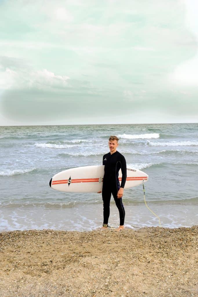Moritz the oceanchild - Truefoodsblog-2074