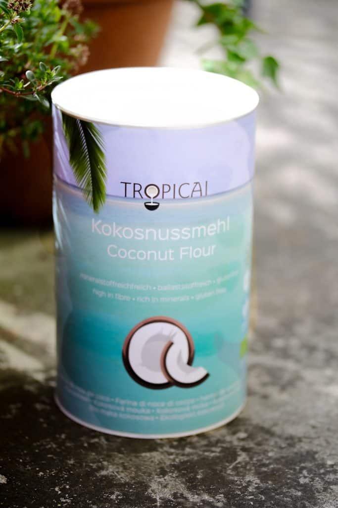 Tropicai coconut flour - Truefoodsblog-2572