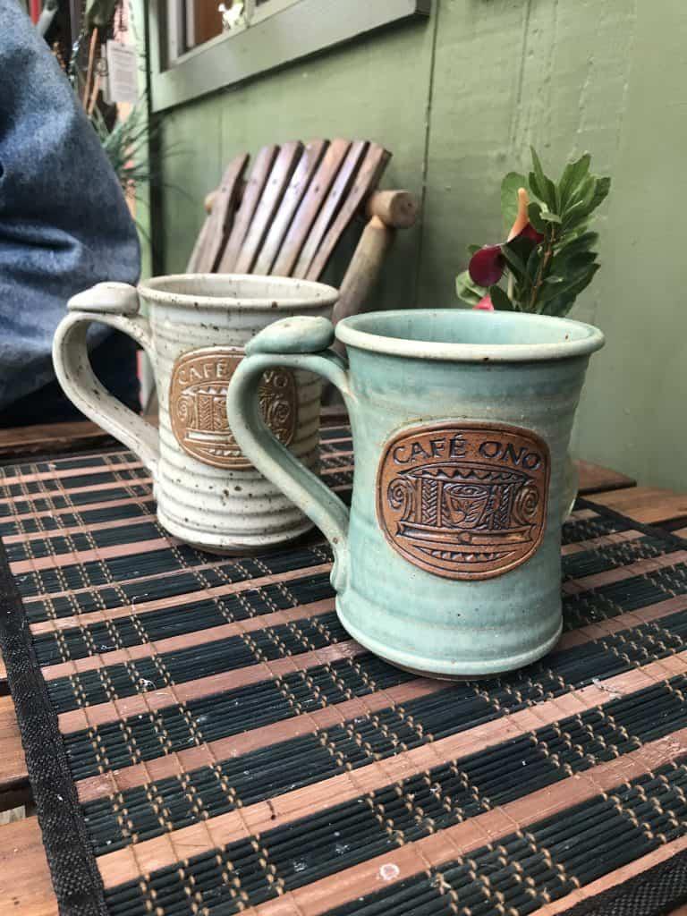 Café Ono by Truefoodsblog