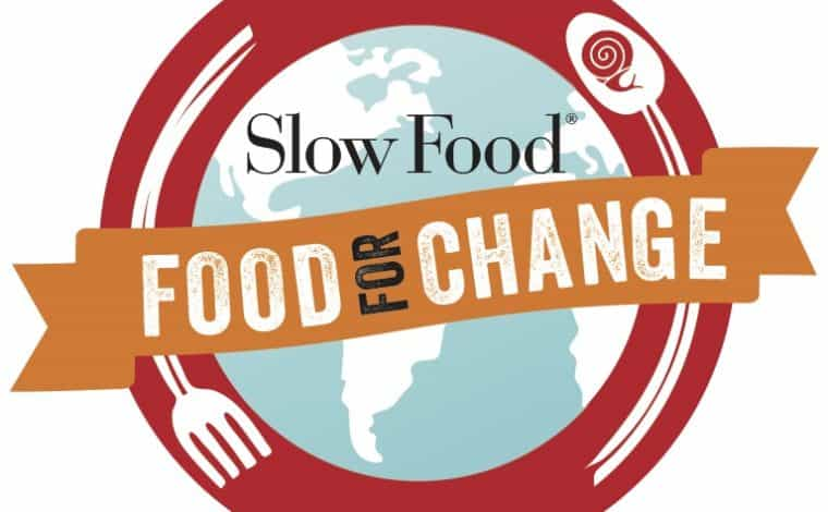 Food for Change by Truefoodsblog