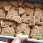 Speculoos Tiramisu - by Truefoodsblog 4