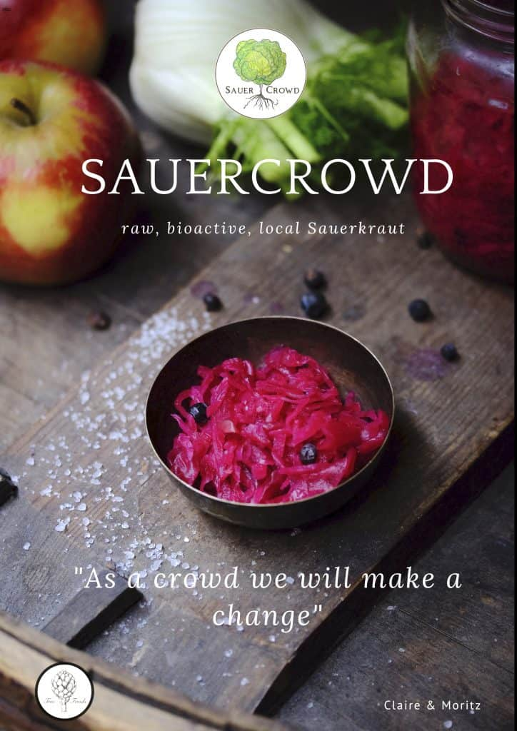 Sauercrowd-poster-new-slogan-1